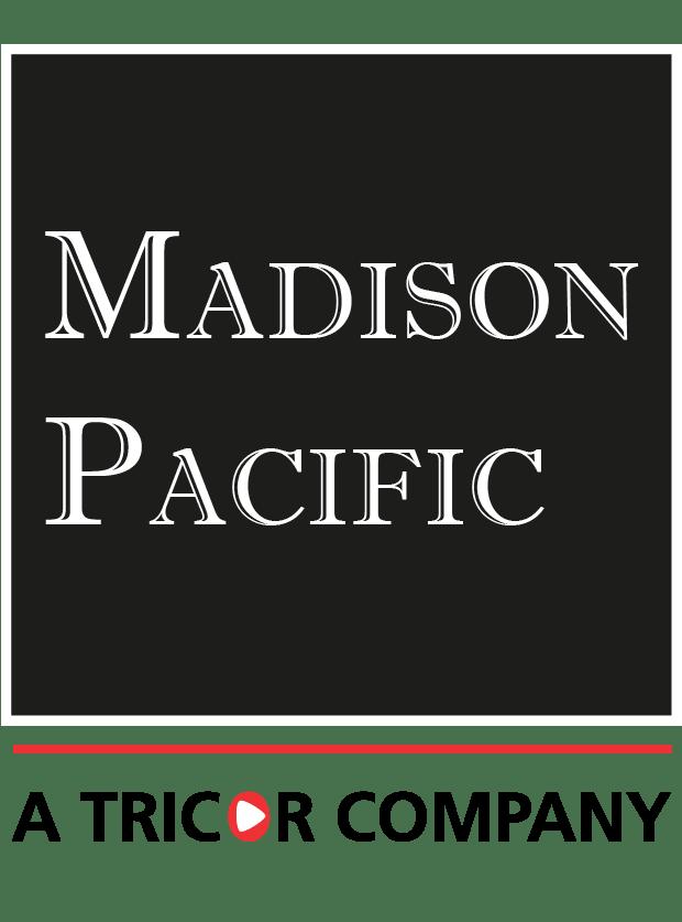 Madison Pacific